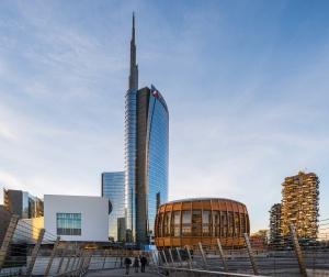 Exportfactoring Italien